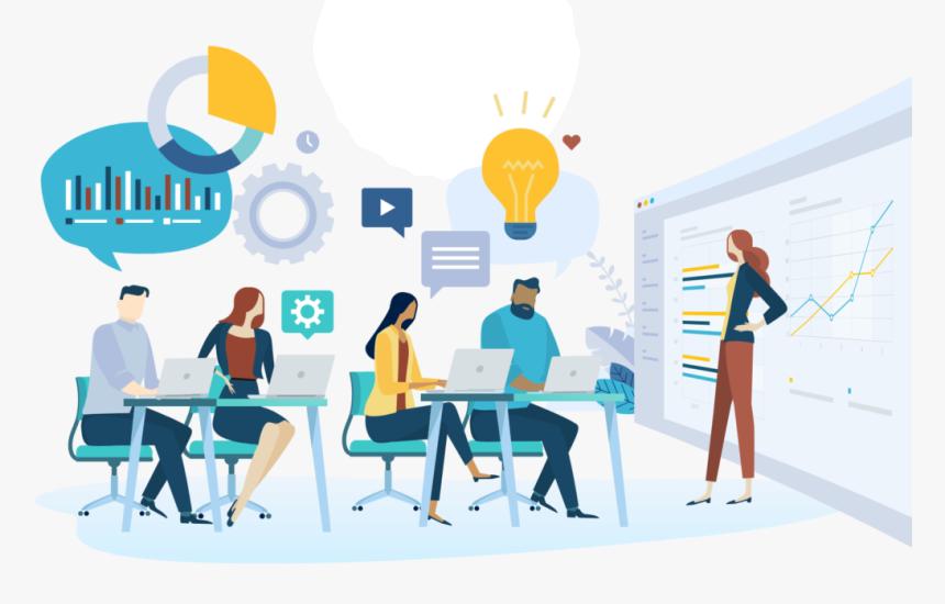 Навчання та розвиток керівників